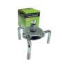 JBM Extractor filtro de aceite con pata redonda imantado 51923