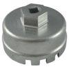 JBM Extractor filtro de aceite para toyota 52809