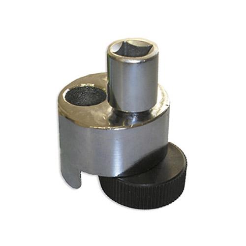 JBM Extractor para espárragos 51414