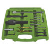JBM Extractor / reparador de calentador 52305