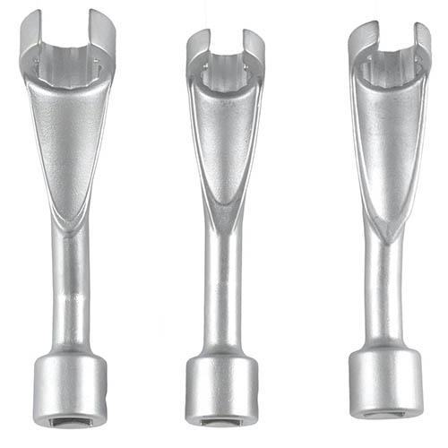 JBM Extractores de tubos de inyección diesel 53009