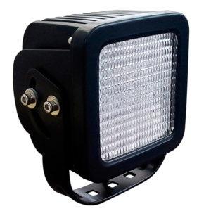 JBM Faro de trabajo de 4 LEDs 40w luz difusa – 53050