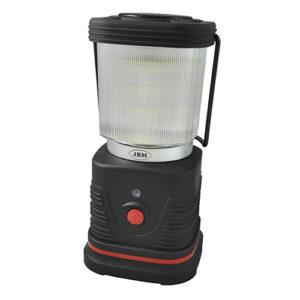 JBM Faro portátil LED – 53199
