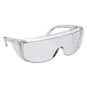 JBM Gafas de protección – 52442
