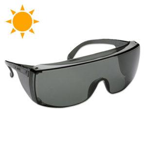 JBM Gafas de protección solar – 52445