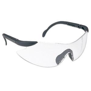 JBM Gafas de protección sport – 52440