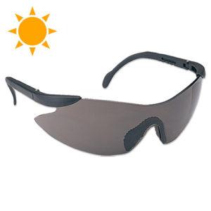 JBM Gafas de protección  sport solar – 52441