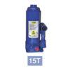 JBM Gato botella 15 toneladas 52304