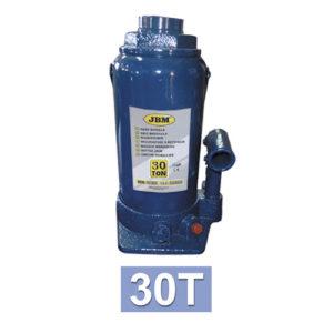 JBM Gato botella 30 toneladas – 50825