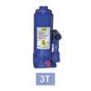 JBM Gato botella 3 toneladas 50820