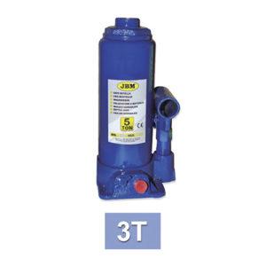 JBM Gato botella 3 toneladas – 50820