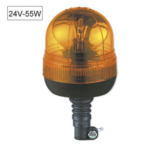 JBM Girofaro base flexible h1 24v 55w – 51965