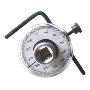 JBM Goniómetro 1/2″ – 52583