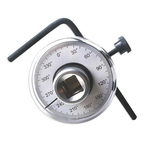 """JBM Goniómetro 1/2"""" 52583"""