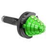 JBM Instalador ajustable de retenes 18-90mm 53129