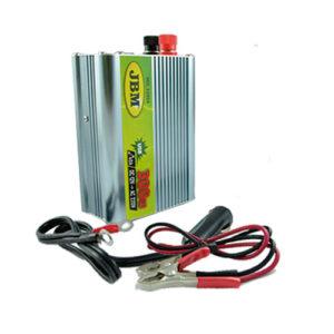 JBM Inverter 300w 12-220v – 52954