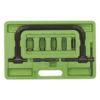 JBM Kit compresor muelle para válvulas 51120