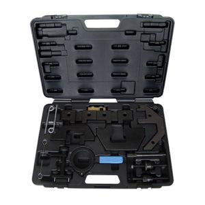 JBM Kit de calado de distribución para BMW – 51940