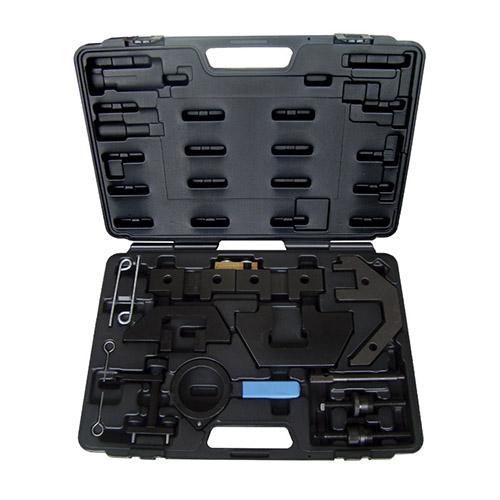 JBM Kit de calado de distribución para BMW 51940