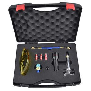JBM Kit de detección de fugas aire acondicionado – 52844