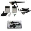 JBM Kit de pistola aerográfica 52529