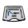JBM Kit de reparación de tuercas helicoidales 51898