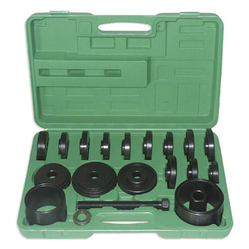 JBM Kit extracción e instalación rodamientos 52551