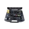 JBM Kit pulidora composite 51216