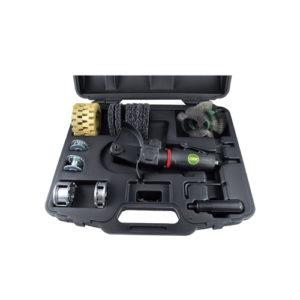 JBM Kit pulidora composite – 51216