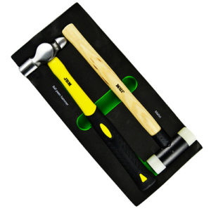 JBM Módulo de martillos eva – 12002