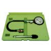 JBM Medidor de compresión - gasolina 52488