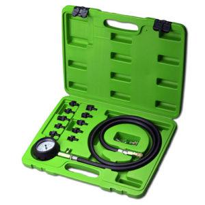 JBM Medidor de presión de aceite – 52754