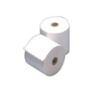 JBM Papel térmico para impresora – 51842