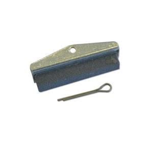JBM Pastilla de pulido 1-1/8″ – 11878