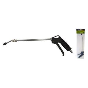 JBM Pistola de aire extensible – 52798