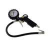 JBM Pistola de aire para inflar neumáticos 51980