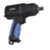 "JBM Pistola de impacto de 1/2"" composite 542nm 52984"