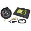 JBM Probador de presión y vacío 53426