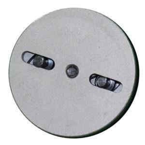 JBM Recambio 2 pins – 12974