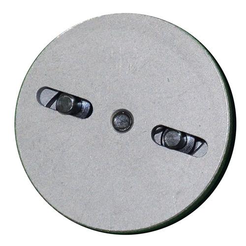 JBM Recambio 2 pins 12974