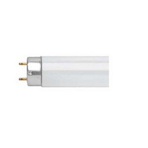 JBM Recambio fluorescente de capó – 51232