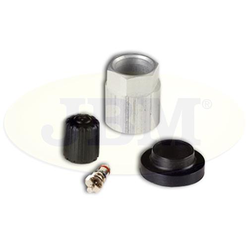 JBM Repuesto kit TPMS SCH GEN 2/3 12909