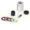 JBM Repuesto kit TPMS SCH GEN 2/3 12910