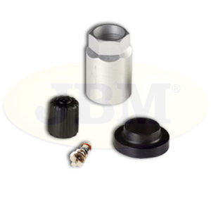 JBM Repuesto kit TPMS SCH GEN ALPHA – 12911