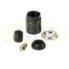 JBM Repuesto kit TPMS VDO TG1B 12903