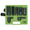 JBM Set 7 piezas para sistema de inyección sonda - lambda 51119