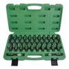 JBM Set de 23 extractores de terminales 53393