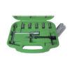 JBM Set escariador inyectores 52273