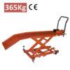 JBM Soporte agarre movible 11088