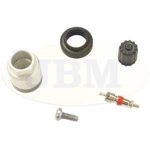 JBM Válvula repuesto sensor EU-PRO – 12924